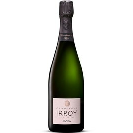 Irroy Rose NV (75cl)