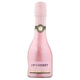 JP Chenet Ice Sparkling Rose (20cl)