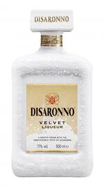 Disaronno Velvet (50cl)