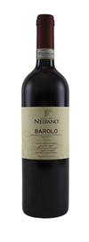 Barolo Neirano DOCG (75cl)
