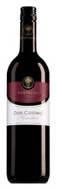 Cantine due Palme Don Cosimo Primitivo (75cl)
