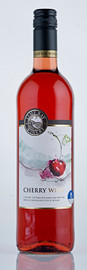 Lyme Bay Country Wines Cherry (75cl)