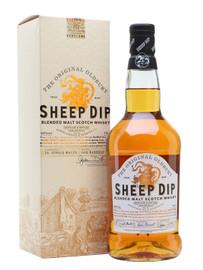 Sheep Dip (70cl)
