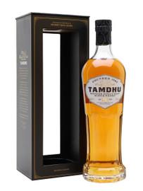 Tamdhu 12 Year Old Single Malt (70cl)
