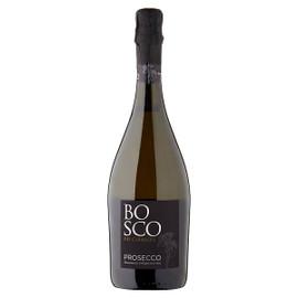 Bosco Dei Cirmioli Prosecco (75cl)