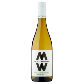 Most Wanted Sauvignon Blanc (1.5Ltr)