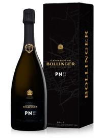 Bollinger PN VZ16 In Gift Box (75cl)