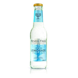 Fever-Tree Premium Lemonade (200ml)
