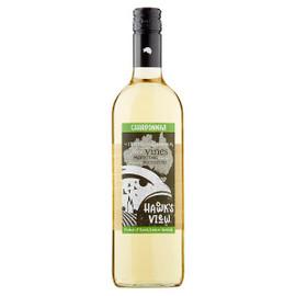 Hawks View Chardonnay (75cl)