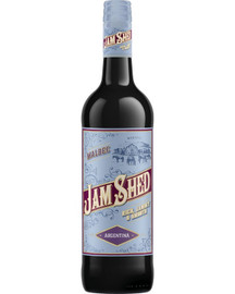 Jam Shed Malbec (75cl)