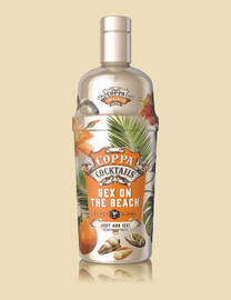 Coppa Cocktails Sex On The Beach (70cl)