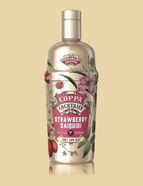 Coppa Cocktails Strawberry Daiquiri (70cl)