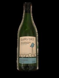 Quirky Bird Sauvignon Blanc (75cl)