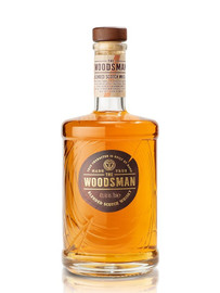 The Woodsman (70cl)