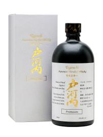 Togouchi Premium Whisky (70cl)