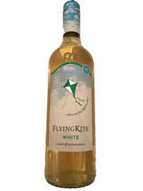 Flying Kite White (75cl)