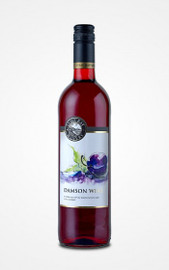 Lyme Bay Country Wines Damson (75cl)