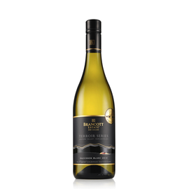 Brancott Estate Terroir Sauvignon Blanc (75cl)