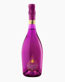 Bottega Accademia DOC Spumante Brut Purple (75cl)