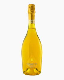 Bottega Accademia DOC Spumante Brut Yellow (75cl)