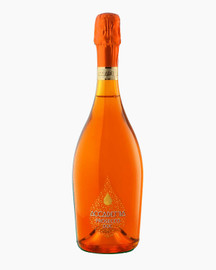 Bottega Accademia DOC Spumante Brut Orange (75cl)