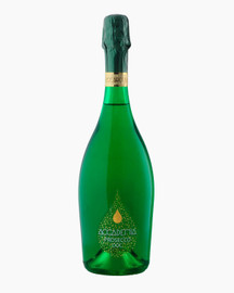 Bottega Accademia DOC Spumante Brut Green (75cl)