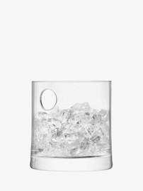 LSA Gin Ice Bucket