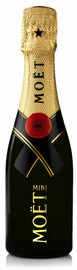 Moet & Chandon Brut NV (Mini Moet) (20cl)