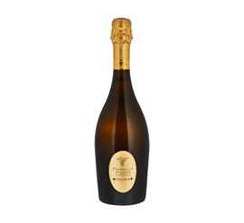 Bottega Pronol Prosecco DOC (75cl)