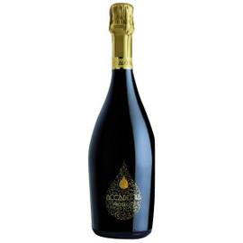 Bottega Accademia Prosecco Vino Spumante DOC (75cl)