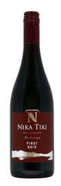 Nika Tiki Pinot Noir (75cl)