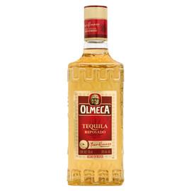 Olmeca Reposado Tequila (70cl)