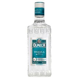 Olmeca Blanco Tequila (70cl)