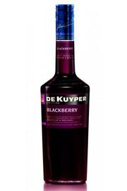 De Kuyper Blackberry (50cl)