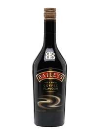 Baileys Coffee Flavour Cream Liqueur (70cl)