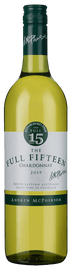 Andrew McPherson Chardonnay (75cl)