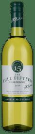 Andrew McPherson Chardonnay (75cl)