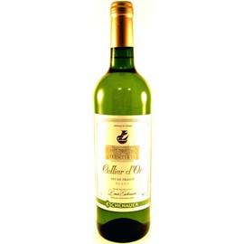 Cellier Dor Blanc (75cl)