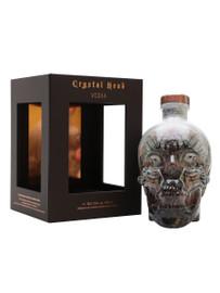 Crystal Head John Alexander Limited Edition (70cl)