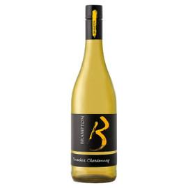 Brampton Unoaked Chardonnay (75cl)