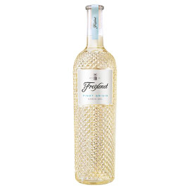 Freixenet Pinot Grigio (75cl)