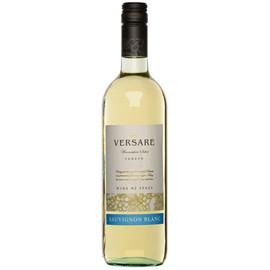 Versare Sauvignon Blanc (75cl)