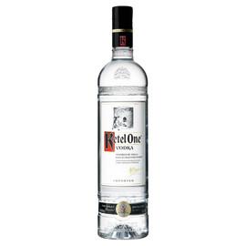 Ketel One Vodka (70cl)