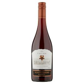 Ventisquero Reserva Pinot Noir (75cl)
