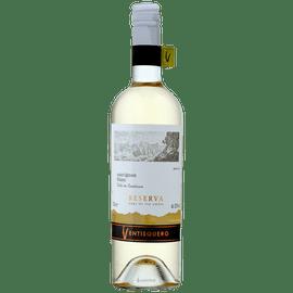 Ventisquero Reserva Sauvignon Blanc (75cl)