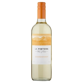 La Pintora Chardonnay (75cl)