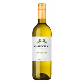 Marechal Vineyards Sauvignon Blanc (75cl)