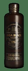 Riga Black Balsam (70cl)