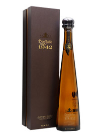 Don Julio 1942 Tequila (70cl)