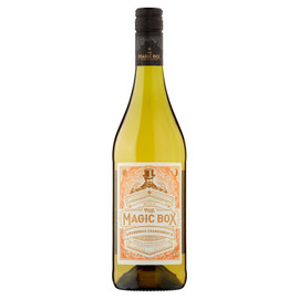 Magic Box Chardonnay (75cl)